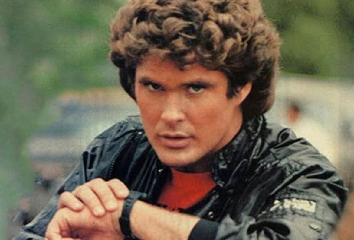 smartwatch-knight-rider.jpg
